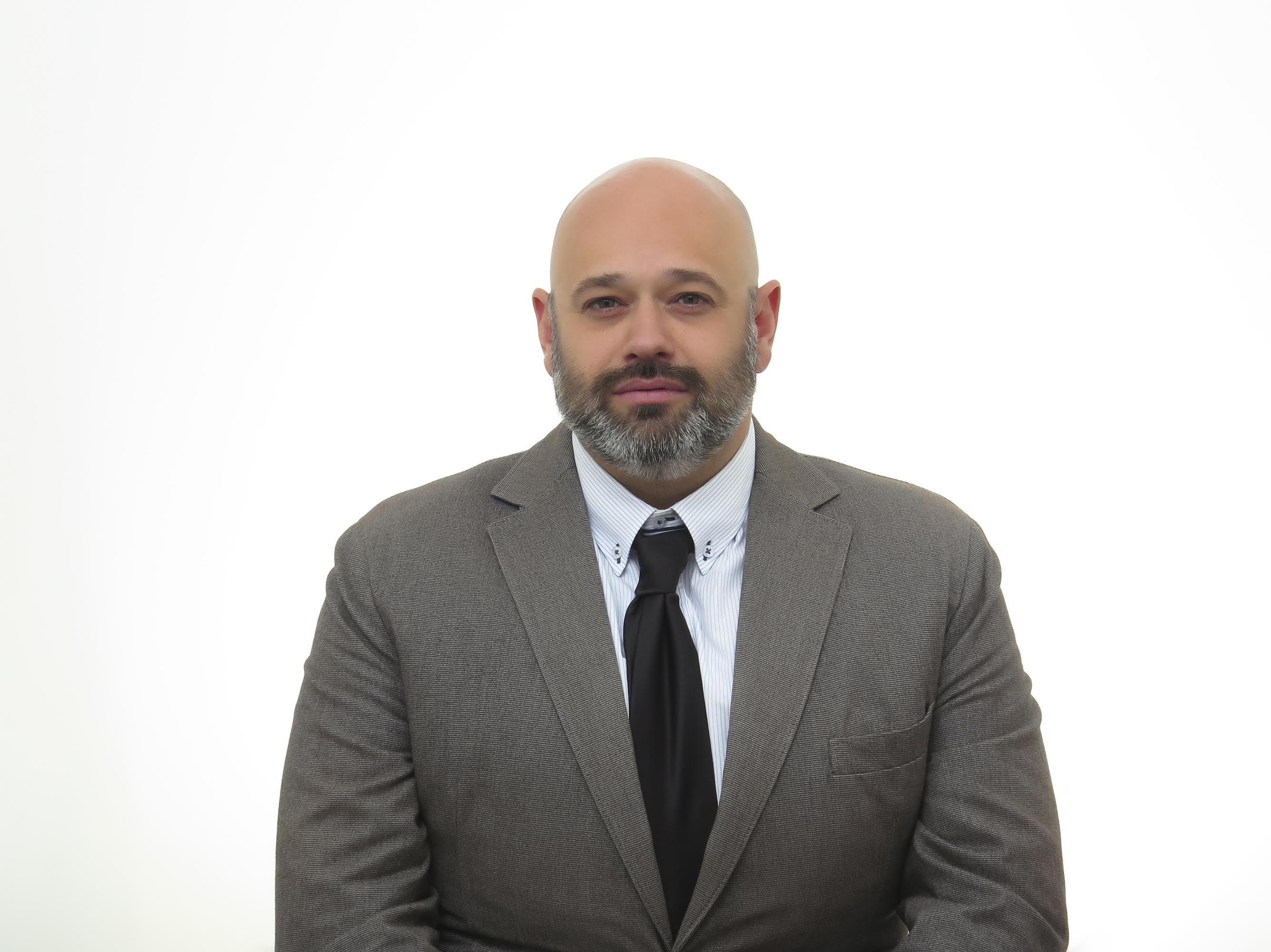 José M. García